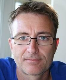Erik Brodshaug