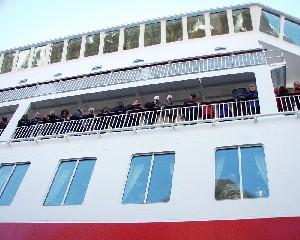 """turister ombord  .jpg"""""""