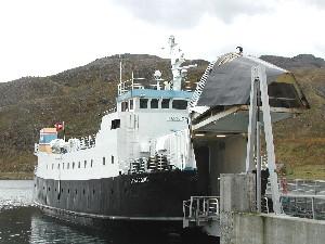 """hasfjord  .jpg"""""""