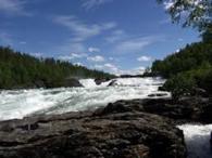 Målselvfossen-NorgesNasjonalfoss