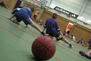 Idrett i skolen_299x199.jpg