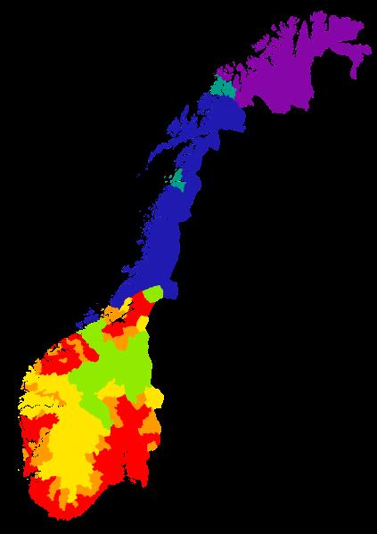 423px-Arbeidsgiveravgift_i_Norge_svg