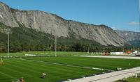 valle-stadion-bygging