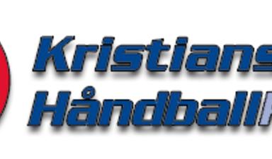 logo kristinasund