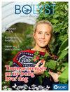 BONORD_bolyst_3-13_100x131.jpg