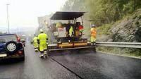 asfaltering_200x112