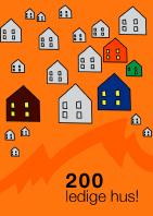 200ledigehus
