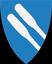 Fedje kommune
