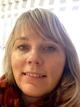 profilbilde tone_80x107.jpg