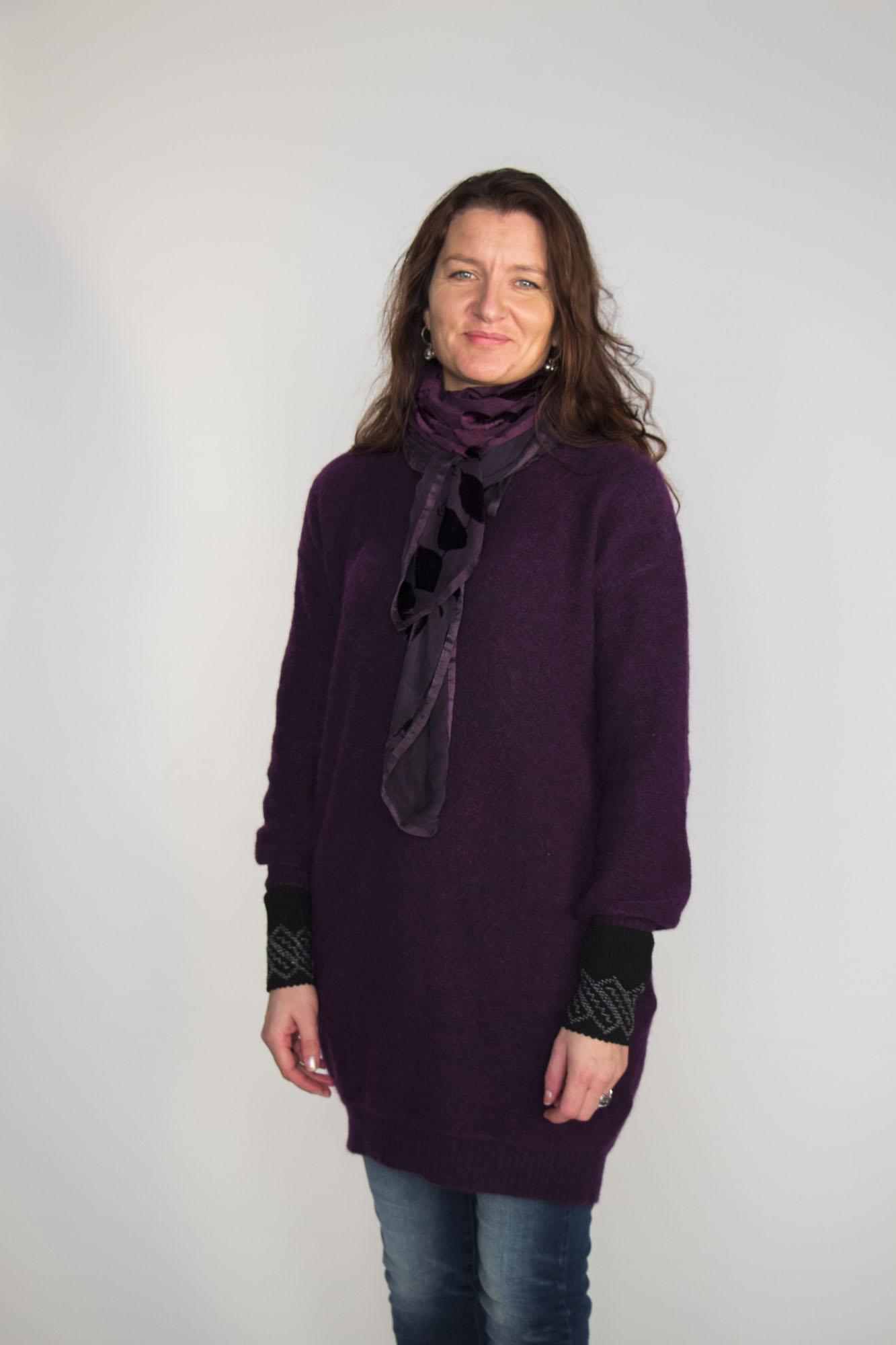Rektor Anne Sofie Mentzen 2013.jpg