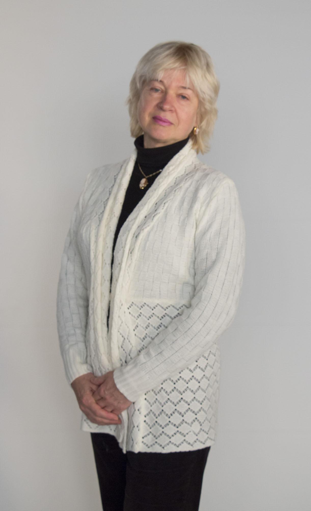 Viktori Sørli 2013.jpg