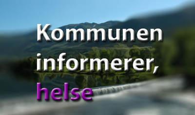 kommunen-informerer--HELSE-BLUR