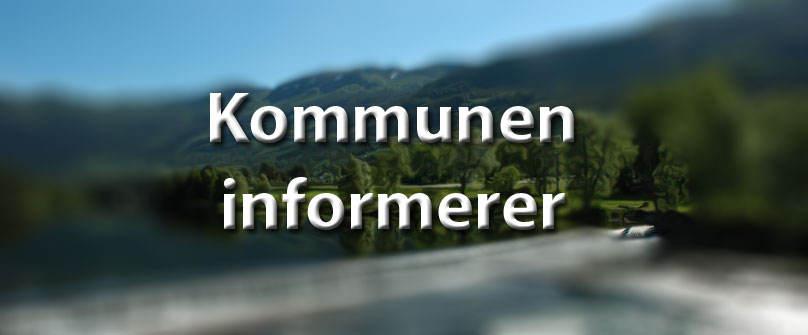 kommunen-informererBLUR