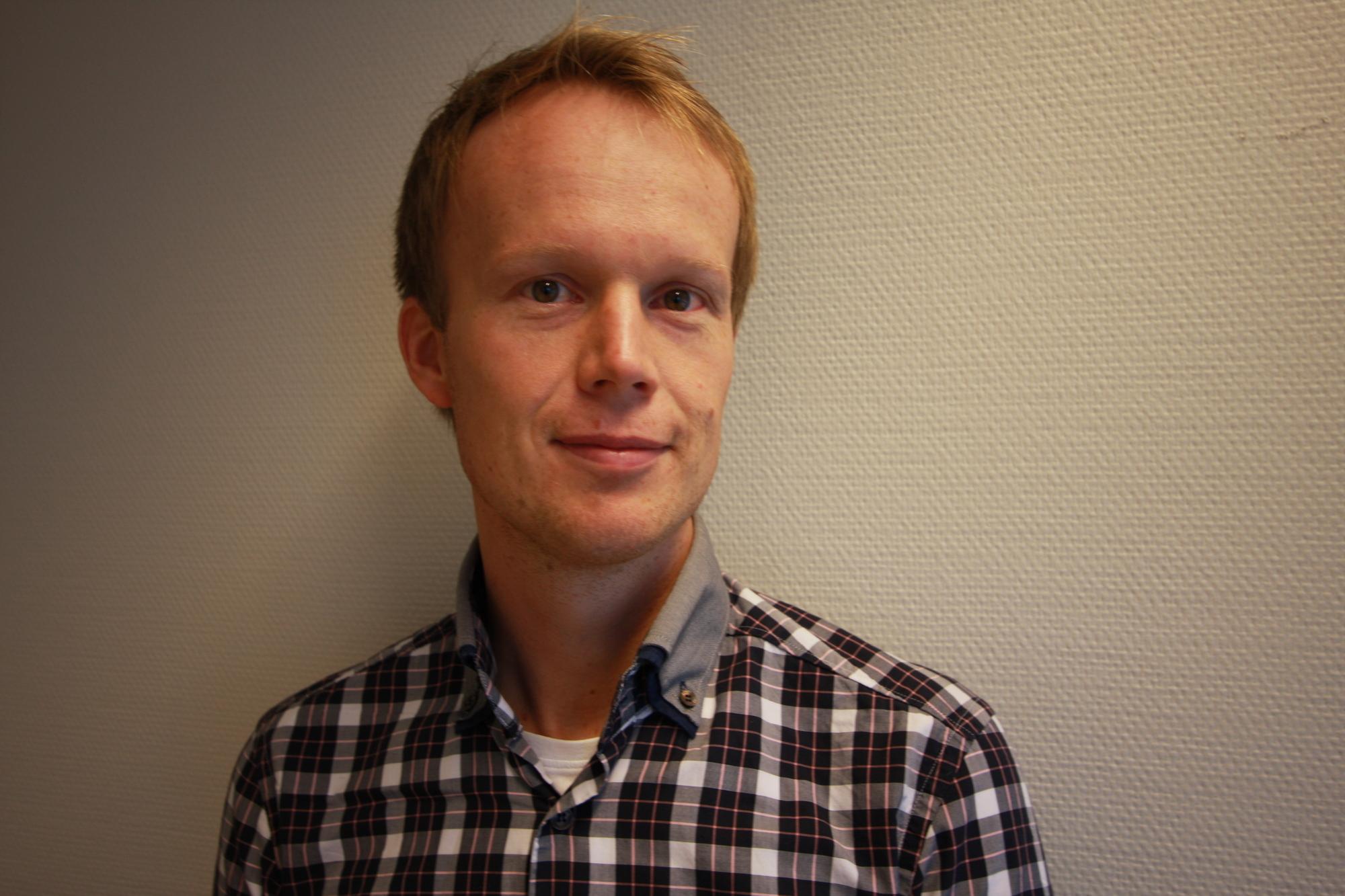 Eirik Haagensen_3888x2592_2000x1800.jpg
