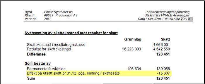 2013-12-13-endring-skattsats_700x286.png