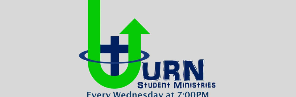 uturn student(1)