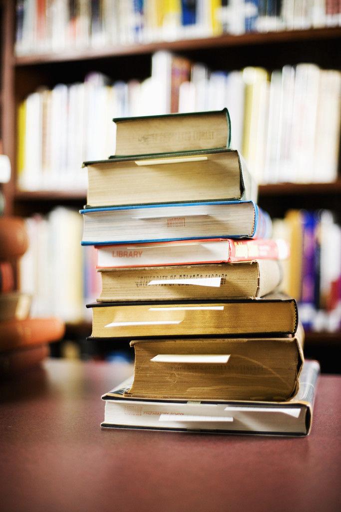bøker-2