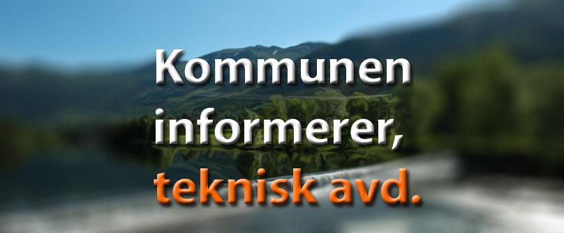 kommunen-informerer-teknisk-avdeling