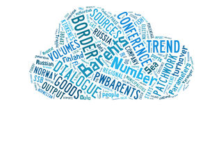 Wordcloud[3]