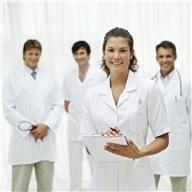 Sykepleier[1]