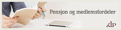 Banner_Pensjon_og_medlemsfordeler.jpg