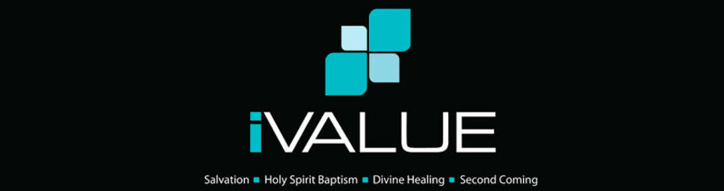 ivalue_1020x230