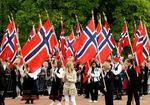 Det norke flagget_350x246