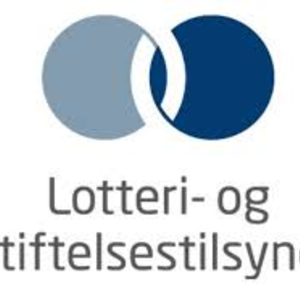 Lotteri og stiftelsestilsynet