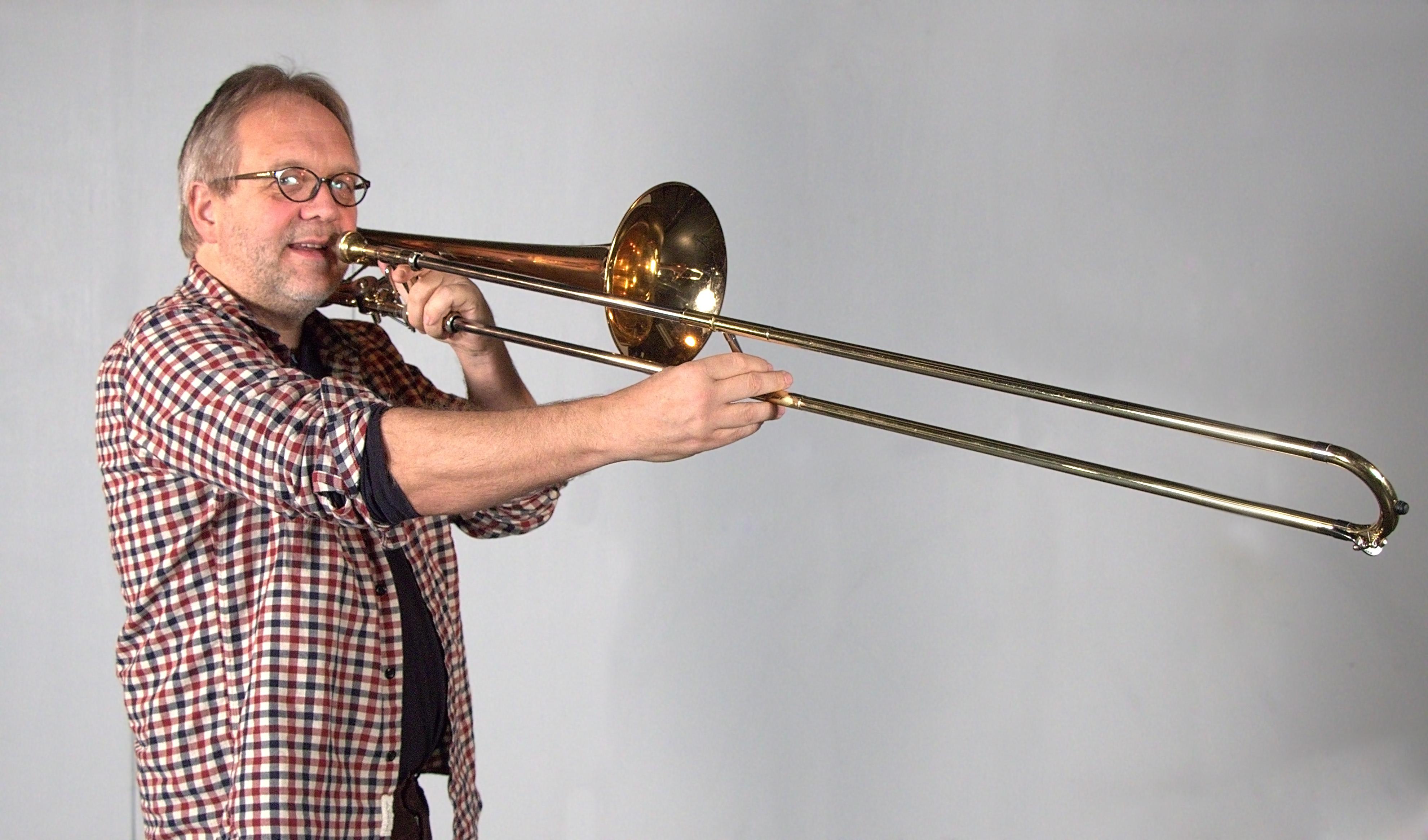 Stein Ivar og trombonen.jpg