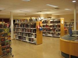 Bibliotek_300x225_270x203.jpg