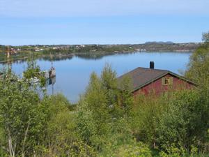 Hukkelberg