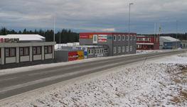 Nyland industriområde