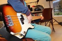 Kulturskulen_bassgitar_250x167.jpg