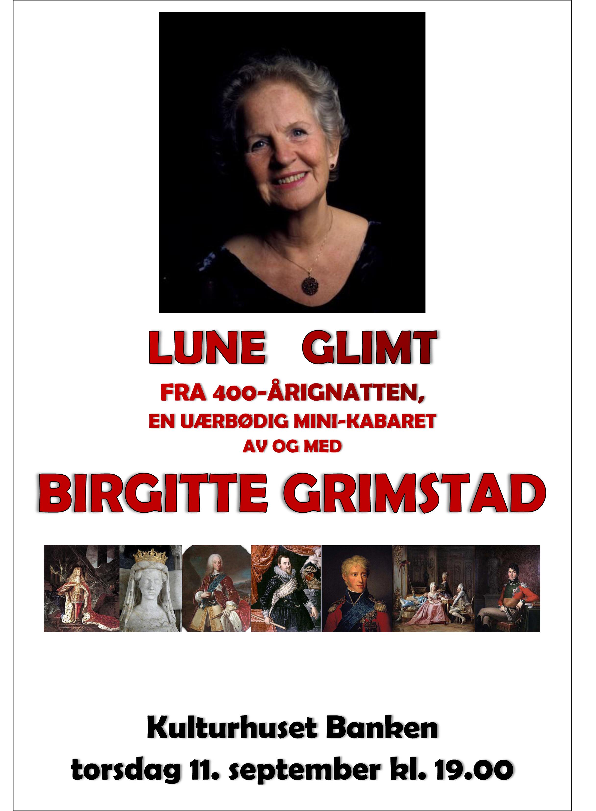 PLAKAT Birgitte Grimstad.jpg