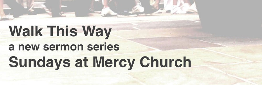 Mercy-Web-site-Slide-Walk