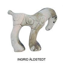 ingrid_skulptur1_412