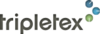 copy-tripletex-logo_100x34