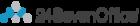 logo_24sevenoffice_140x26