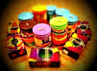 03 Kulturkompis instrumenter