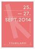 A5_flyer_folkelarm2014