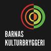 Barnas kulturbryggeri logo V 1 KVAD