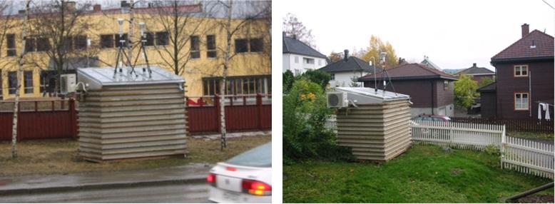 Luftkvalitet i Lillehammer _ målestasjoner.jpg