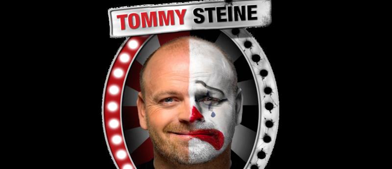 Tommy Steine Livredd web