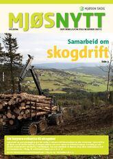 Mjøsnytt 06-2014 Forsiden