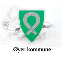 kommuner_oyer