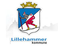 kommuner_lillehammer