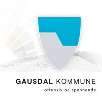 Gausdal