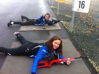 Isabell og ego skiskyting hjemmesiden skiskytterkretsen