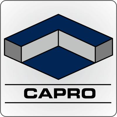capro2