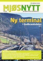 Mjøsnytt 07-2014 Forsiden